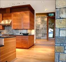 Wilsonart Kitchen Countertops Kitchen Remodel Wilsonart Laminate