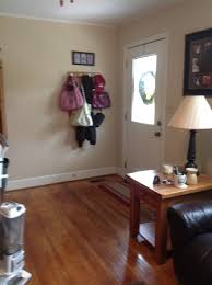 How To Arrange My Living Room