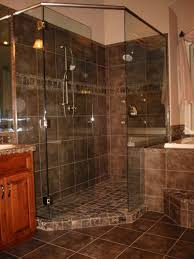 Tile For Bathroom Shower Walls Bathroom Tile Ideas For Shower Walls Elegant Bathroom Shower