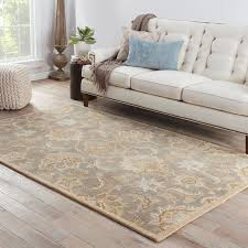 brown and tan area rugs thornhill graytan area rug red brown and tan area rugs