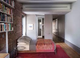 Loft Bedroom Privacy Design7001050 Bedroom Privacy Screen Bedroom Privacy Screen