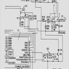 sunpro gauges wiring diagram wiring diagram libraries sunpro super tach ii wiring diagram sunpro gauges wiring diagramssunpro super tach ii wiring diagram sunpro