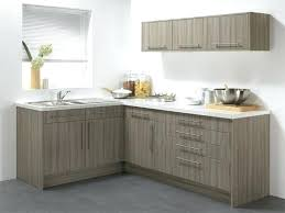 storage drawers kitchen cabinet drawer kits for large size of cabinets