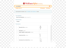 wolfram alpha mathematics wolfram research graph of a function heaviside step function sun salutation