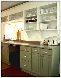 Denver Kitchen Cabinets Awesome Kitchen Cabinets Inspirational Kitchen Cabinets Glass Doors Kitchen
