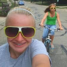 Cami Snider Photos on Myspace