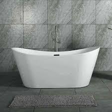 best acrylic bathtub b acrylic freestanding bathtub acrylic bathtub repair kit best acrylic bathtub