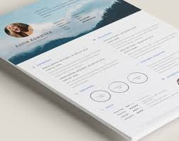 Resume Free Resume Templates Beautiful Free Resume Design Free