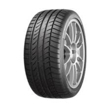 <b>Dunlop SP Sport Maxx</b> Tire | Canadian Tire