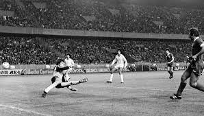 Football news: 1981 - the year Real Madrid and Liverpool first met in a  European Cup decider - but who won? - Sport360 News