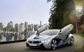 bmw i8 wallpaper 1920x1080.  Bmw Bmw I8 Wallpapers HD  Wallpapers Backgrounds Images Art Photos In Wallpaper 1920x1080 M