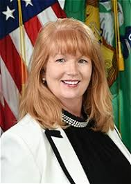 Isabel Marie Keenan Patelunas - Wikipedia