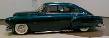Gem City Classic Cars