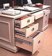 how to build a office. Fine How In How To Build A Office O