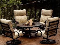 elegant broyhill outdoor patio furniture concept contemporary broyhill outdoor patio furniture inspiration