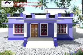 free 45 low budget house plans in kerala with in small budget house plans house designs 1817 house low cost house