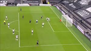 ไฮไลท์ฟุตบอล พรีเมียร์ลีก สเปอร์ส 2-0 แมนเชสเตอร์ ซิตี้ 22/11/2020 -  วิเคราะห์บอล ข่าวฟุตบอล ผลบอล คลิปไฮไลท์ ทั่วมุมโลก