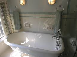 terrific large clawfoot tub in excellent 139 best bathtubs images on room dream