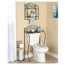 toilet paper cabinets buy bathroom storage shelves wall unit over holder beautiful e58 bathroom