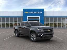 Anderson Colorado Mike 00005457 2019 Cab New 4d Chevy Z71 Crew Merrillville Chevrolet In