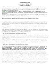 persuasive paper on abortion persuasive speech persuasive essay  persuasive speech