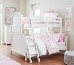 bunk beds for girls twin over full. Contemporary Over To Bunk Beds For Girls Twin Over Full H