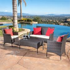 painting cast aluminum patio furniture awesome 30 luxury wrought iron patio furniture set with umbrella ideas