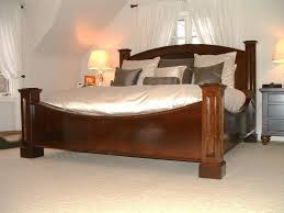 King Size Bed For Sale B40 In Flowy Bedroom Remodel Ideas with