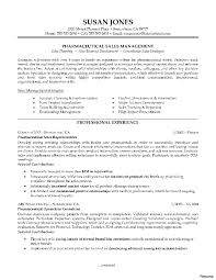 Example Resume Cool Resume Profile Example 100 How To Write A Professional 57