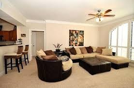 tan living room walls black and tan living room decorating ideas brown and tan living room