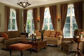 traditional family room furniture.  Traditional Family Room Decorating Ideas Traditional Home  Furniture Interior Design Best   To Traditional Family Room Furniture I