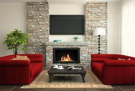 pictures of tv over fireplace should you mount a over the fireplace pros cons pictures of pictures of tv over fireplace the mounting