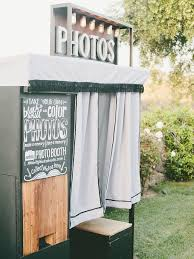 wedding photo booth. Delighful Photo Wedding Photo Booth Idea With A Fun Rental Throughout Photo Booth