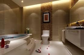 Bigstock Modern Bathroom Interior With Brilliant