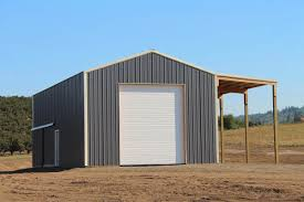 Small Barn Designs 2020 Pole Barn Prices Cost Estimator To Build A Pole Barn