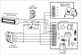 Hid Prox Reader Wiring Diagram   webtor me also  as well Hid Prox Reader Wiring Diagram Fresh Card Incredible   chromatex also  further Hid Reader Wiring   Product Wiring Diagrams • besides Hid Proximity Card Reader Wiring Diagram – sportsbettor me further Hid Card Reader Wiring Diagram At Prox   tryit me in addition Hid Prox Reader Wiring Diagram Hid Card Reader Wiring Diagram Prox moreover Card Reader Wiring Diagram 2 And Hid Prox Wellread Me At moreover Hid Prox Reader Wiring Diagram – davehaynes me furthermore . on hid proximity card reader wiring diagram