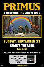 Archive Brady Theater Brady Theater