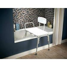 Bathroom Bench Storage Ideas White With Height. Bathroom Bench With Storage  Ideas Seat Australia. Bathroom Stools And Benches Uk Wooden Benchtops Bench  ...