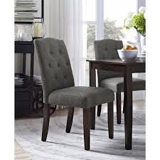 full size of modern chair ottoman roundhill furniture doarnin contemporary silky velvet grey tufted chair