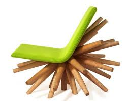 cool funky furniture. Decoration Funky Furniture With Geometric S Cool Blast