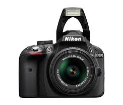 Small Picture Nikon D3300 Read Reviews Tech Specs Price More