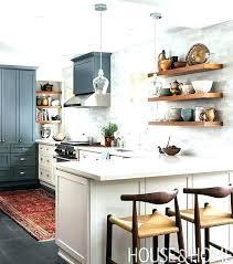 galley kitchen remodeling ideas galley kitchen remodel ideas kitchen ideas for small kitchens galley best choice