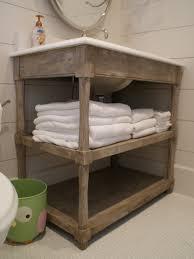 open bathroom vanity cabinet: open bathroom vanity traditional bathroom vanities and sink consoles