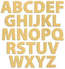 free printable bubble letters 02
