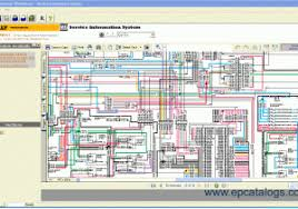 cat c7 wiring electrical work wiring diagram \u2022 C15 Cat Engine Overhaul tag caterpillar c7 engine wiring diagram engine part diagram rh enginediagram net cat c7 wiring harness