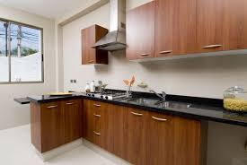Kitchen Cabinet Doors Modern Diy Pertaining To Remodel 16 In Decor 9
