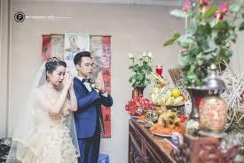 Hat Mem Hatmem Wedding Planner Professional Wedding Planner