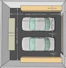 electric garage doorsDoor garage  Garage Door Windows Garage Door Track Garage Door
