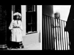 abraham lincoln ghost caught on tape. top 10 famous paranormal u0026 ghost pictures debunked 100 fake youtube abraham lincoln caught on tape i