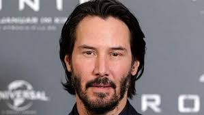 Keanu Reeves Hilarious Response To Xbox E3 Event Attendees